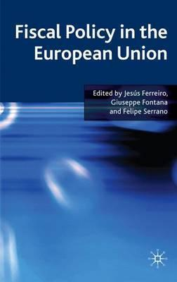 Fiscal Policy in the European Union