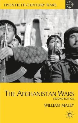 The Afghanistan Wars 2009