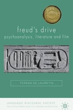 freud and film essay Freud's ideas can be tied into the film in the animal primal instinct of peter helfgott and his domination of his family like freud, the helfgott family.