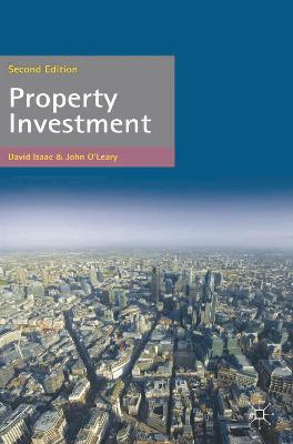 Property Investment 2011