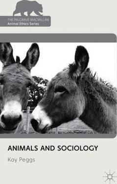 Animals and Sociology