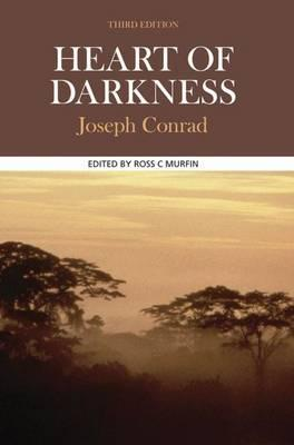 heart of darkness psychological novel A summary of part 1 in joseph conrad's heart of darkness learn exactly what happened in this chapter, scene, or section of heart of darkness and what it means.