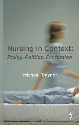 Nursing in Context