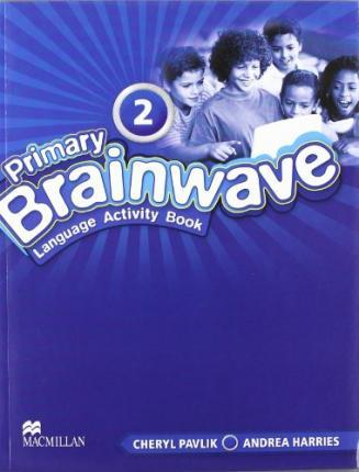 BRAINWAVE BE 2 AB