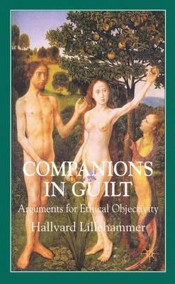 Companions in Guilt