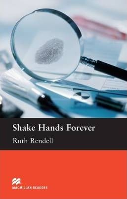 Shake Hands For Ever - Pre Intermediate