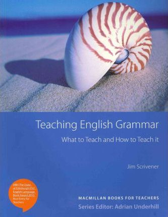 MBT; Teaching English Grammar