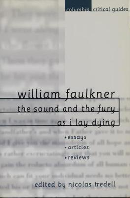 Proposal Essay Topics Ideas William Faulkner The Sound And The Fury And As I Lay Dying Example Essay Thesis also English Sample Essays William Faulkner The Sound And The Fury And As I Lay Dying  Examples Of Persuasive Essays For High School
