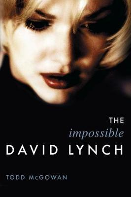 The Impossible David Lynch