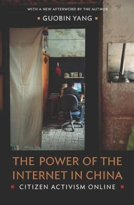 The Power of the Internet in China: Citizen Activism Online