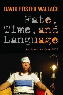 On Irony, David Foster Wallace Wasn't Wrong — but He Is Obsolete