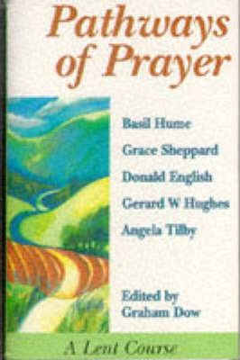 Pathways of Prayer