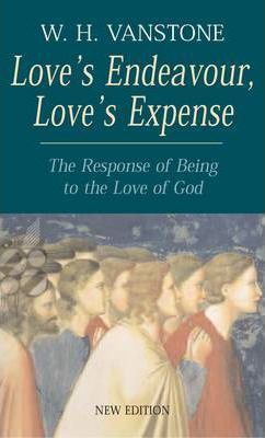 Love's Endeavour, Love's Expense