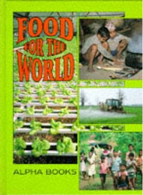 Food for the World