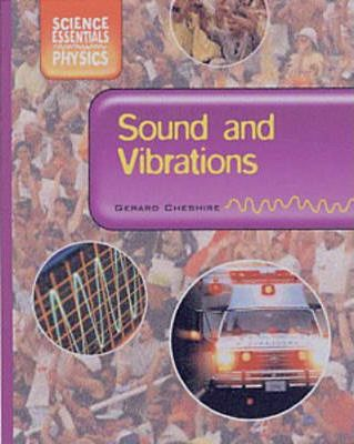 Sound and Vibrations
