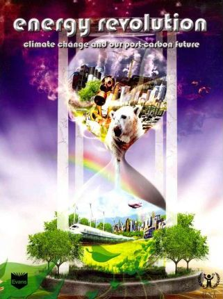 Energy Revolution - Climate Change and the Post-carbon Future