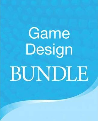 Game Design Bundle