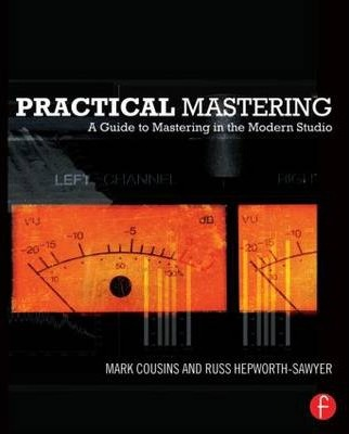 Practical Mastering