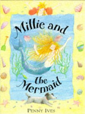 Millie and the Mermaid