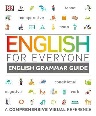 Complete English Grammar Book Pdf