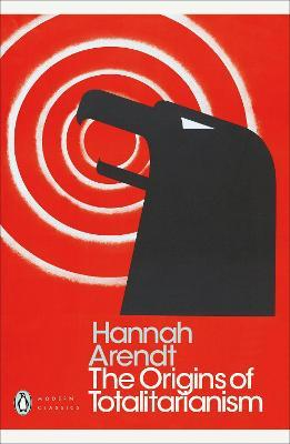 Arendt domination hannah total