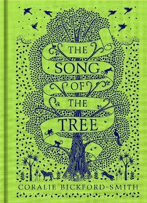 The Song of the Tree