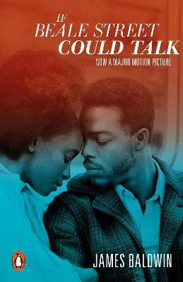 if beale street could talk penguin modern classics english edition
