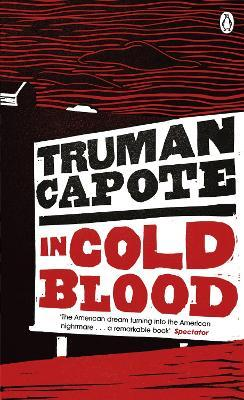 Truman Capote In Cold Blood Epub