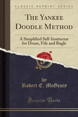 The Yankee Doodle Method