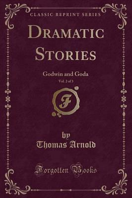 Dramatic Stories, Vol. 2 of 3