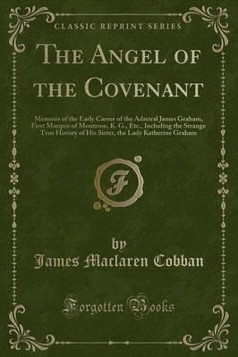 The Angel of the Covenant
