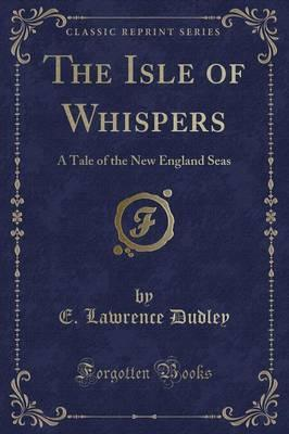 The Isle of Whispers