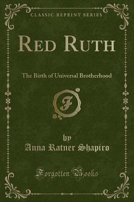 Red Ruth
