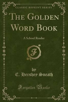 The Golden Word Book