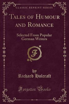 Tales of Humour and Romance