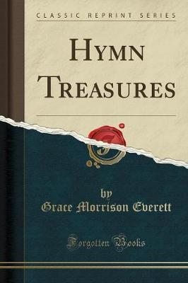 Hymn Treasures (Classic Reprint)