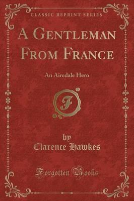 A Gentleman from France