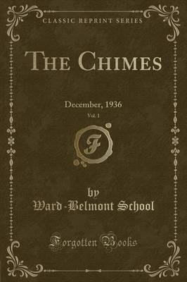 The Chimes, Vol. 1
