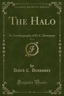 The Halo, Vol. 1