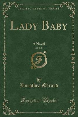 Lady Baby, Vol. 3 of 3
