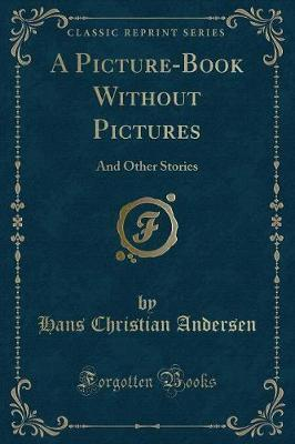 A Picture-Book Without Pictures