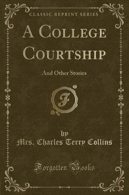 A College Courtship
