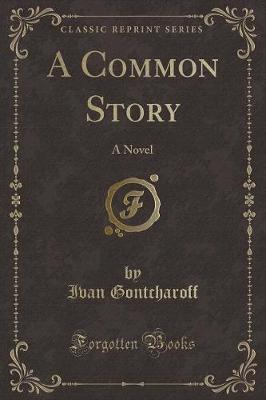 A Common Story