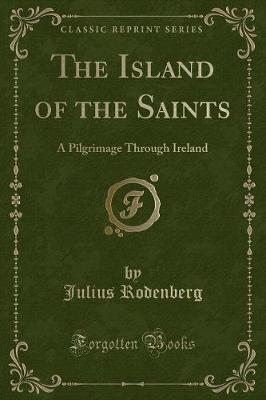 The Island of the Saints