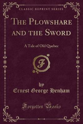 The Plowshare and the Sword