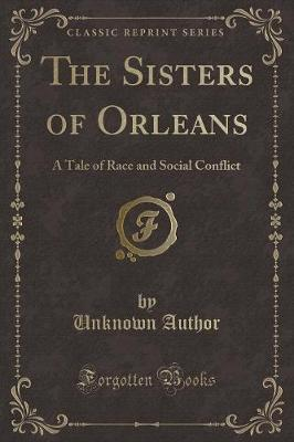 The Sisters of Orleans