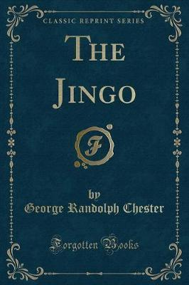 The Jingo (Classic Reprint)