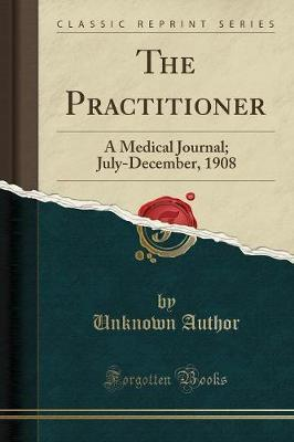 The Practitioner