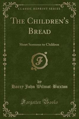 The Children's Bread