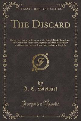 The Discard